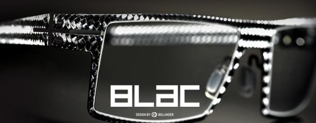 blac, Blac, Optometrist in Petaling Jaya | Optical Shop