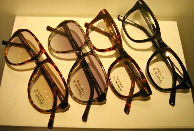 a6eb49b6b9d8 Options for your 1st 2nd 3rd or 4th pair! ! ! | Bruce Eyewear