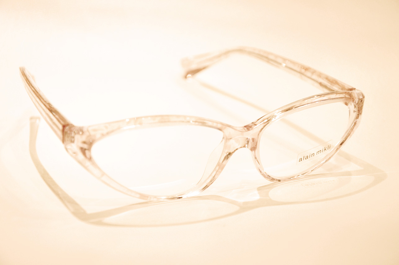 72e744bc18bf8 Ray Ban 8402 Eyeglasses « One More Soul