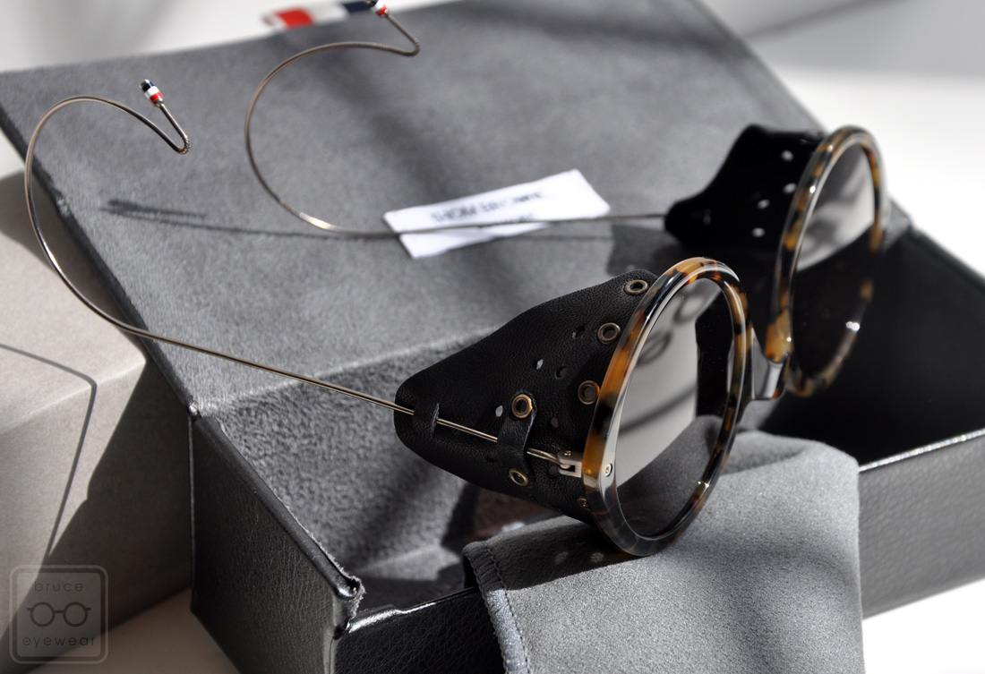978cdea4cb31 ... Thom Browne X Dita… The sunglasses are starting to roll on in for this  beautiful weather! Stop by and pick up your 2012 shades!