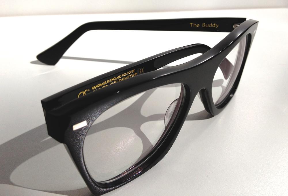 97b9ea98d05e Buddy Holly Glasses Frames For Sale - Best Photos Of Frame Truimage.Org