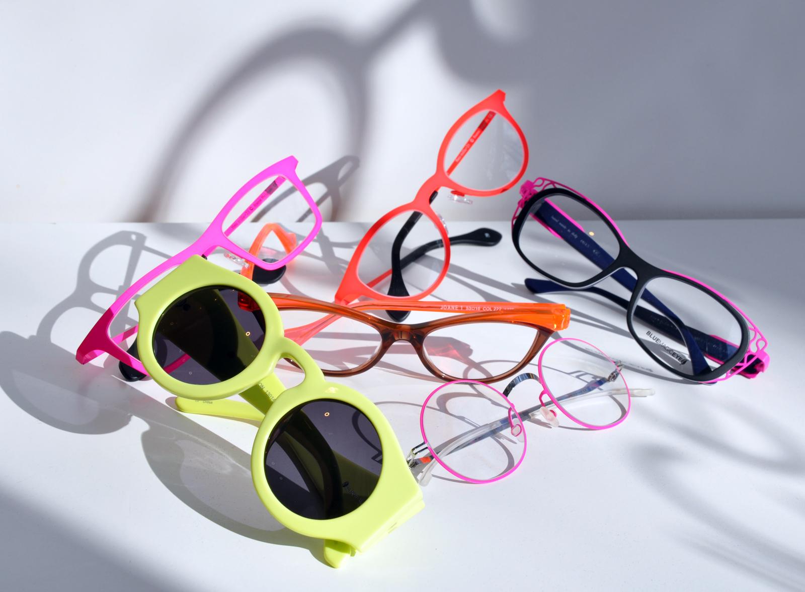 milan 2014 eyewear trend 1 bruce eyewear