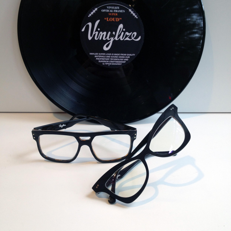 Blog | Bruce Eyewear
