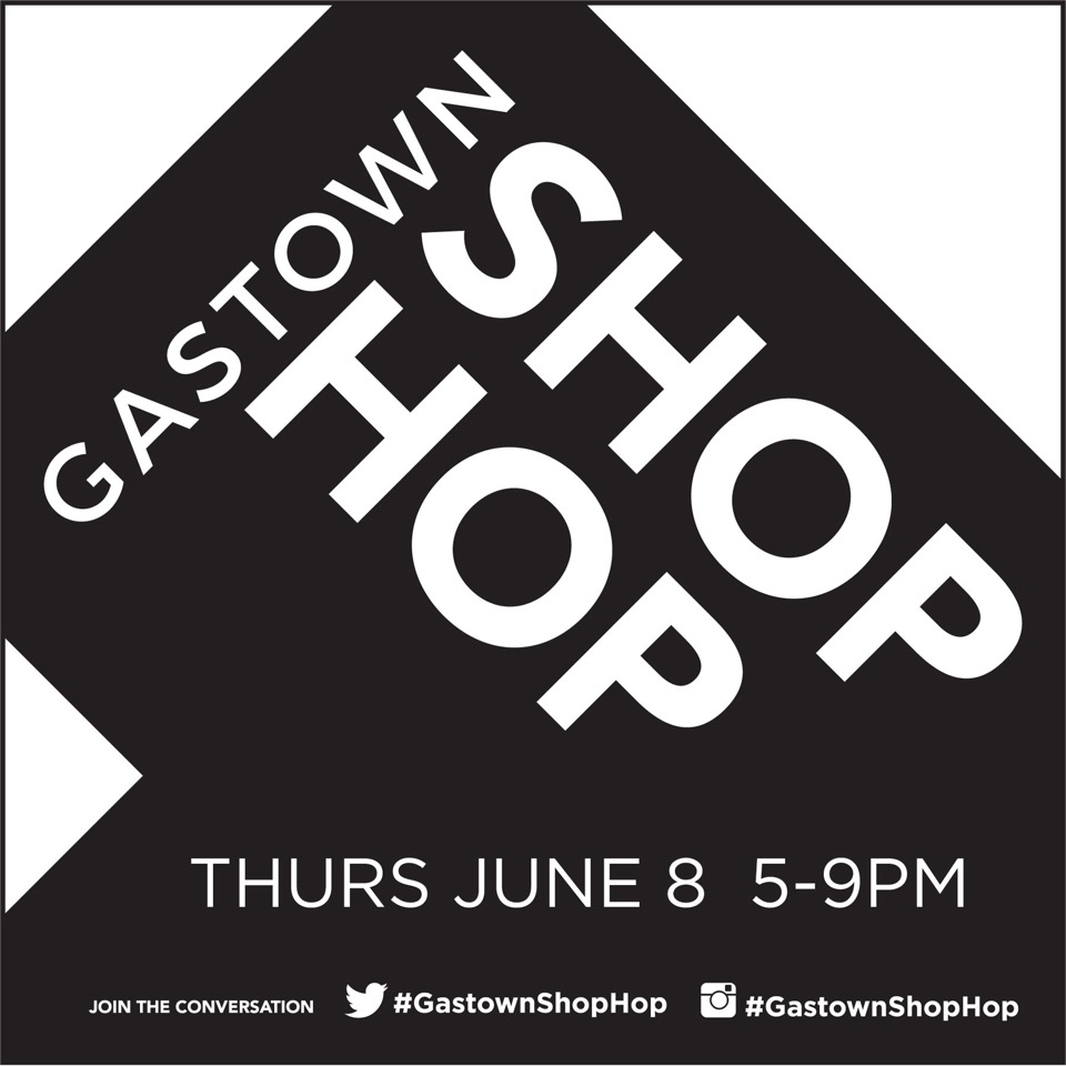 gastown_shophop_SPRING_2017_Social